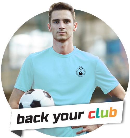 Why your Sponsorship Helps our Club & Community