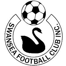 Swansea Football Club